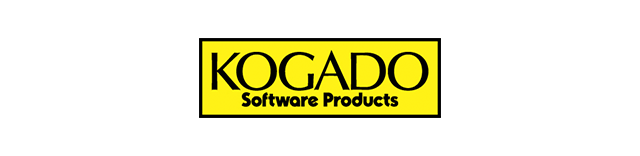 KOGADO Software Products