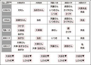 re_kogado_seal_0514